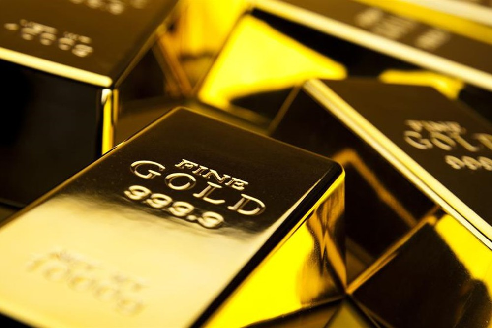 kinh nghiệm mua vàng