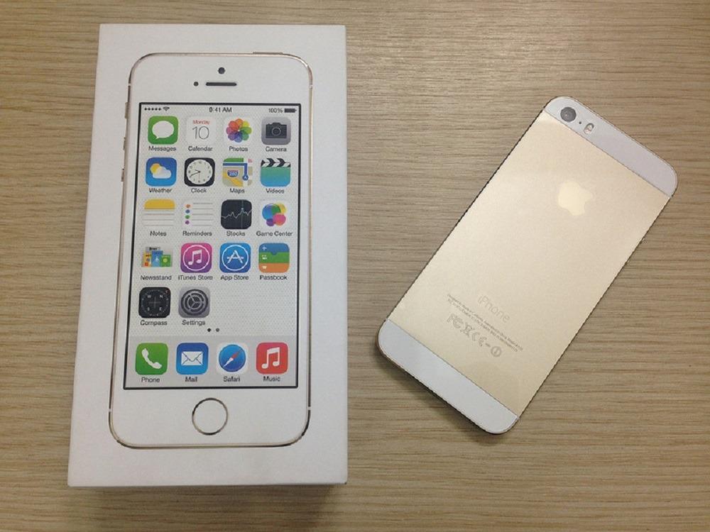 gia-iphone-5s-quoc-te-mau-vang