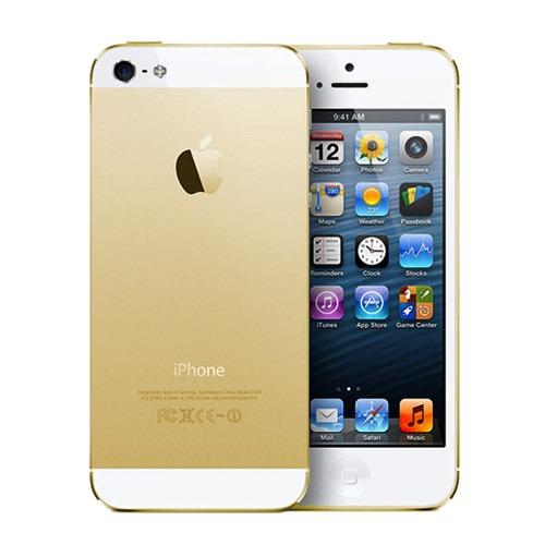 hinh2-gia-iphone-5s-quoc-te-mau-vang